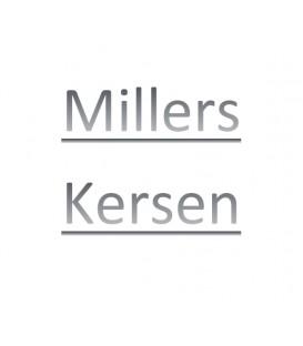 Millers ‑ Kersen E‑Liquid