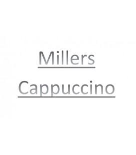 Millers ‑ Cappuccino E‑Liquid