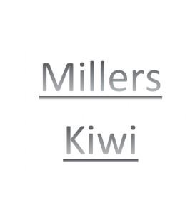 Millers ‑ Kiwi E‑Liquid