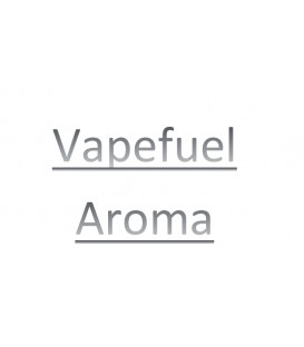 Vapefuel - Doublemint E‑Liquid