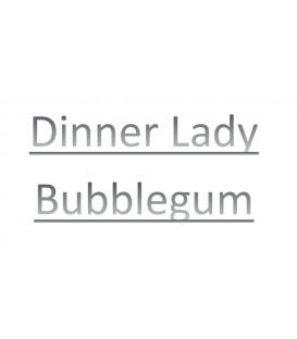 Dinner Lady - Bubblegum