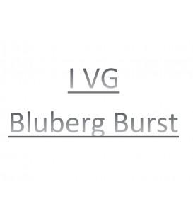 NL - I VG - Bluberg Burst