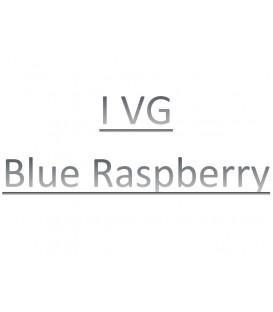 NL - I VG - Blue Raspberry