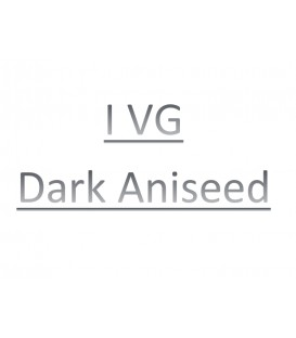 NL - I VG - dark