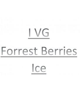 NL - I VG - Forrest Berries Ice