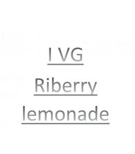 NL - I VG - Riberry lemonade