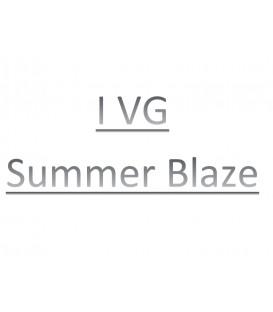 NL - I VG - Summer Blaze