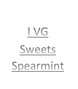Sweets Spearmint