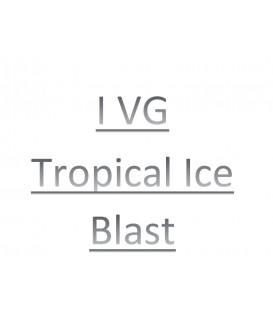 Tropical Ice Blast