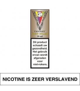 Vaprance Vip Label Fruit Splash