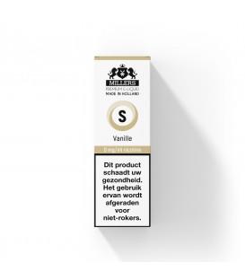 Millers ‑ Vanille E‑Liquid