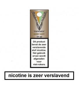 Vaprance Vip Label - Honey Mint